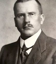 Jung's Writings on and Theories About 'Africans'