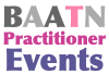 BAATN Practitioner Events