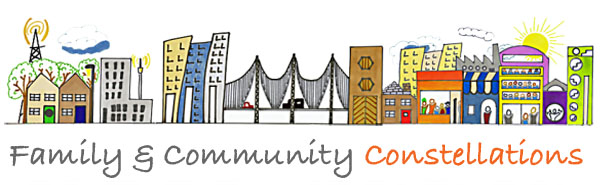 Family and Community Constellations