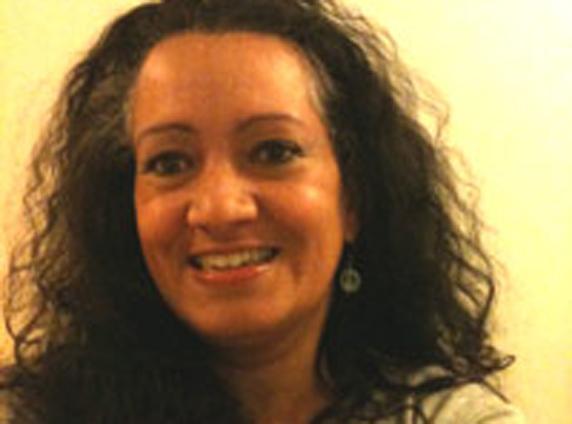 Carmen Joanne Ablack