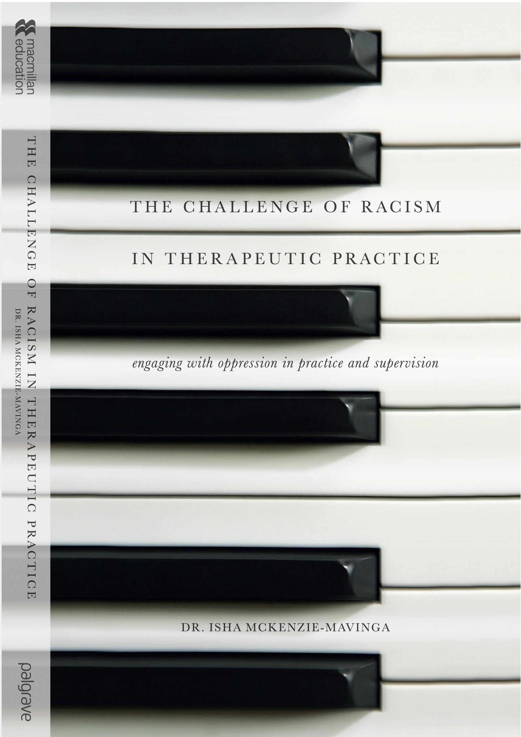 The Challenge of Racism: The Challenge of Racism