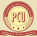 Psychotherapy and Counselling Union