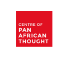 Centre for Pan African Thought