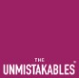 The unmistakables