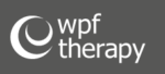 WPF Therapy Limited