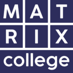 Matrix College of Counselling & Psychotherapy