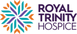 Royal Trinity Hospice, 30 Clapham Common North Side, London SW4 0RN
