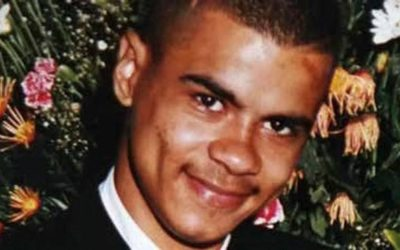 Mark Duggan Inquest – response from BAATN and PCSR
