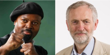 Picture-of-Ben-Okri-and-Jeremy-Corbyn_full.jpeg